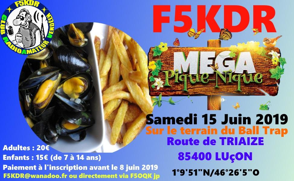 Moules_Frittes 2019.jpg